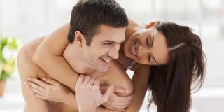Tips untuk Memuaskan Pasangan di Ranjang