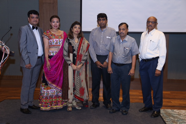 TCEB continues Extra Exhibition campaign in new vibrant cities with Indian roadshow
