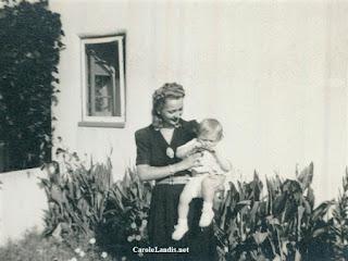 Carole Landis Diane Carole Ross