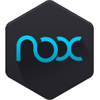 Nox App Player Terbaru Final - AwanPC