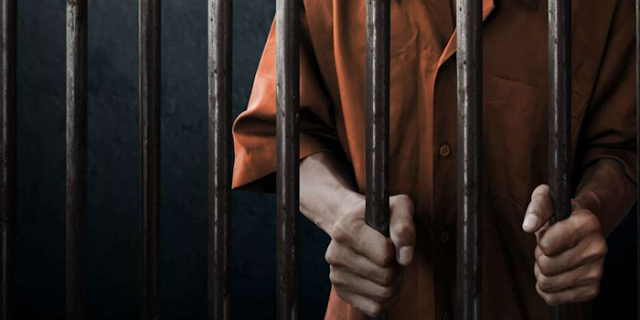 रिश्वतखोरी: SDM के रीडर विजय कुमार को 4 साल की जेल | INDORE MP NEWS