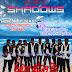KEPPETIPOLA SHADOWS LIVE IN AMBAGASDOWA 2017-12-30