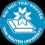 truong dai hoc thai nguyen