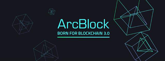 www.arcblock.io