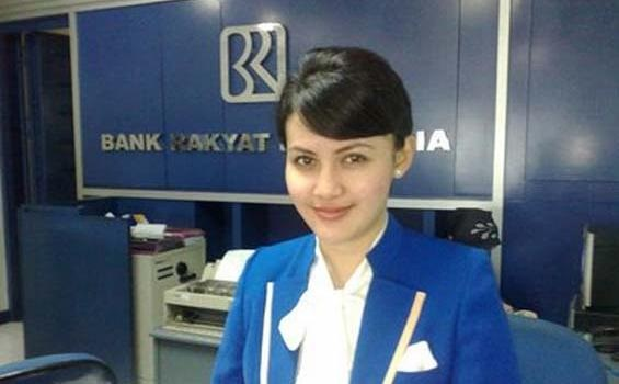 Bank Bri Buka Sabtu Minggu Weekend Banking Di Surabaya Dan Jogja Petunjuk Onlene
