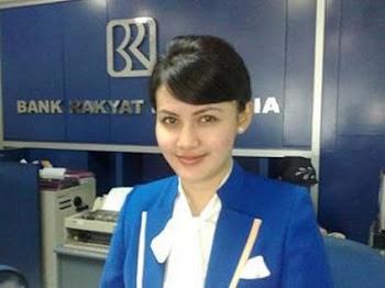 Bank BRI Buka Sabtu Minggu (weekend-Banking) di Surabaya dan Jogja