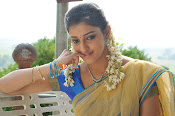 Ardhanari Telugu Movie stills-thumbnail-10
