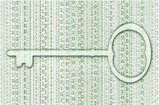 اقوى 3 تطبيقات للتواصل السري والمراسلة الفورية المشفرة