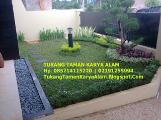 http://tukangtamankaryaalam.blogspot.com/2015/09/tukang-taman-matoa-beji-tanah-baru.html