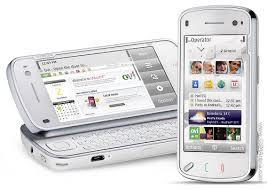 تحميل برامج والعاب نوكيا Nokia N97 مجانا برابط مباشر