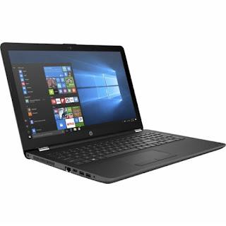 HP 15-BW010NR