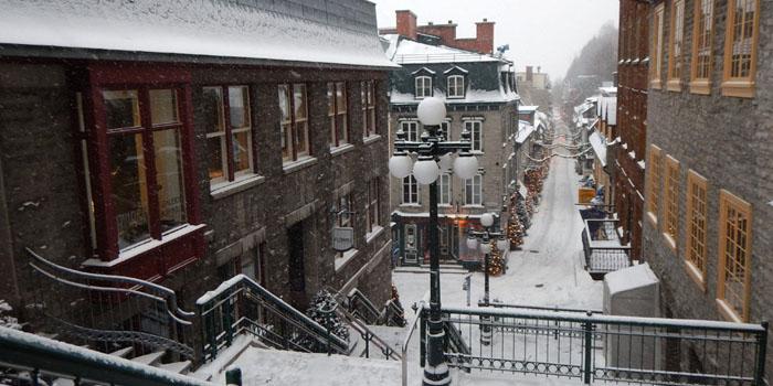 Hotel Chateau Frontenac, Hotel de Glace, Quebec, hotel Quebec, itinerario quebec, old quebec tours, que hacer en quebec, qué ver en Quebec,
