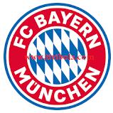 Nonton Bola Online Bayern Munchen
