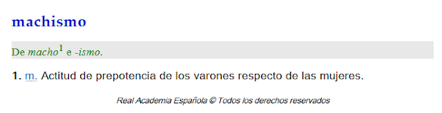 http://dle.rae.es/?id=NnO8B9D