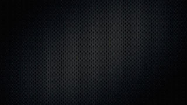 Black Wallpaper 1920X1080 - Wallpapers HD Fine