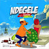 AUDIO | Rich Mavoko – Ndegele | Download