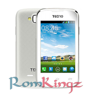 all tecno test flash file free Download - Yonadab Solomun
