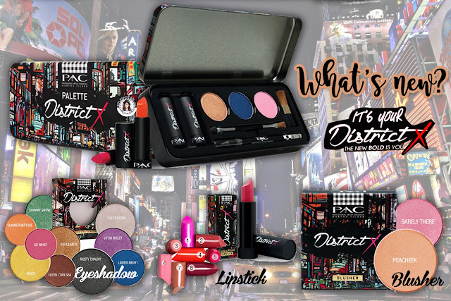 lipstick+eyeshadow+pallete+district+x