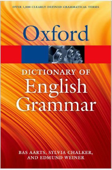 Books Should Be Free For Everyone The Dictionary Of English Grammar