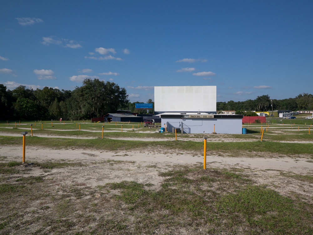 working pictures ocala drive in theater