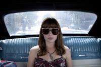 Girlboss Netflix Series Britt Robertson Image 2 (3)