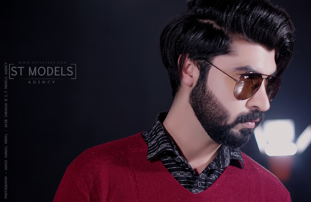 S-T MODELS OF PAKISTAN: S T MODELS AGENCY - PAKISTAN - DUBAI