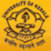 University of Kerala Recruitment 2019 Library Assistant Post