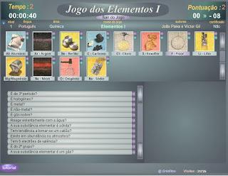 http://nautilus.fis.uc.pt/cec/jogostp/jogos/elementos1/index.html