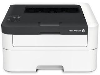 months I direct maintain this Fuji Xerox DocuPrint P Fuji Xerox DocuPrint P225D Driver Download