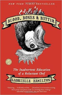 blood-bones-butter