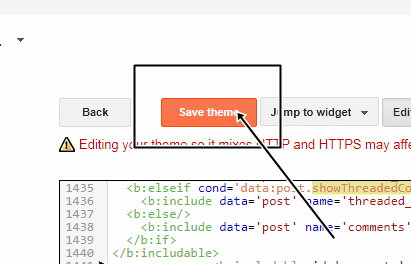 enable google+ comment box on custom blogger templates, blogspot blog me custom template par google+ comment box enable kaise kare, blogspot tutorial in hindi