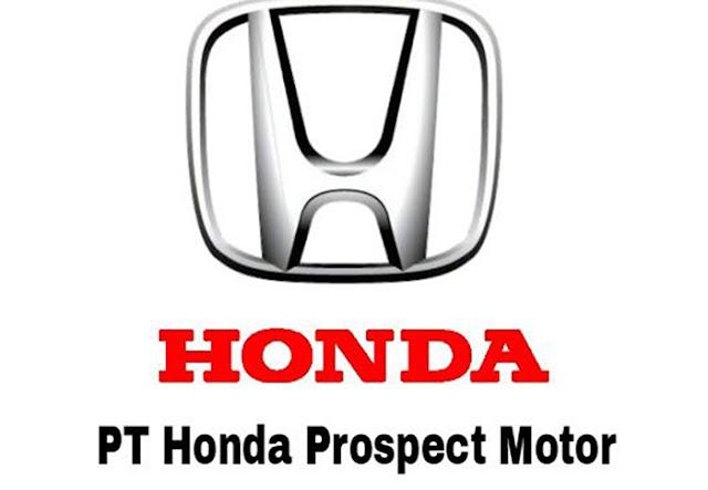 PT Honda Prospect Motor Kembali Gelar Honda Skill Contest 2019