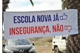 Escolas de Pernambuco na mira do crime: 207 roubos de janeiro a julho
