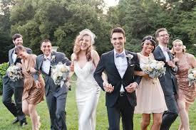 Weddings-With-Adults-Only