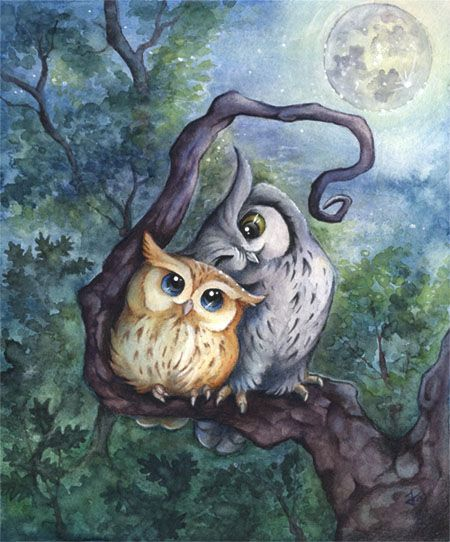 15 Mysterious Owl Tattoo Designs Meanings: 10+ Mysterious Owl Tattoo Designs & Meanings