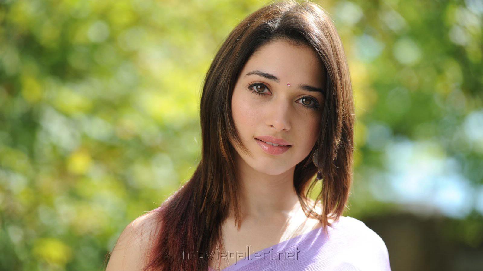 Tamanna Beautiful: Hot Images: Tamanna