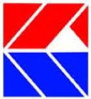 Logo PT Traktor Nusantara