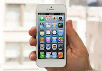Daftar Harga Hp Apple Iphone Murah Bulan September 2013