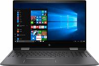 HP ENVY X360 15M-BQ021DX
