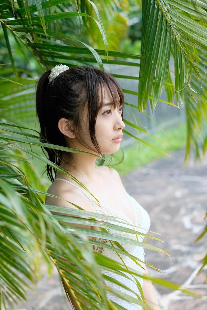 渡邉幸愛「はじめまして、こうめです。」for Kindle アイドルニッポン (2019.08.22)