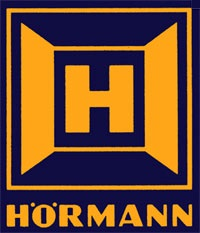 Hormann - Garage Door Manufacturer