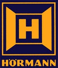 Hormann - Garage Door Manufacturer