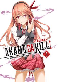 https://nuevavalquirias.com/akame-ga-kill-manga-comprar.html