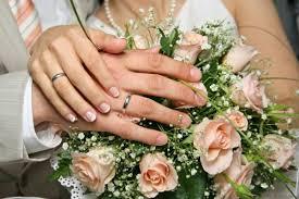 Το ποιο ισχυρότερο «φάρμακο» κατά της άνοιας ο γάμος