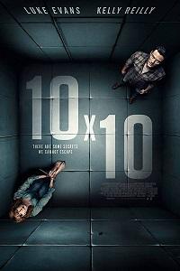 Watch 10×10 Online Free in HD