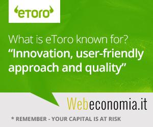 http://partners.etoro.com/B7475_A56535_TClick.aspx