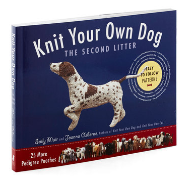 http://www.modcloth.com/shop/books/knit-your-own-dog-the-second-litter