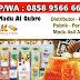 TELP. 0858 9566 6697, Madu Al Qubro, Madu Al Qubro Murah