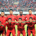Timnas Indonesia siap Hadapi Thailand di final AFF Nanti Malam