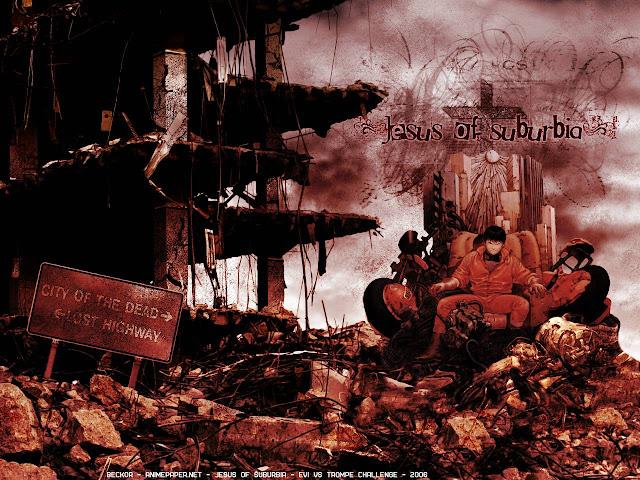 animatedfilmreviews.filminspector.com post-apocalyptic landscape